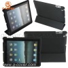 Smart case for ipad2