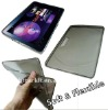 Soft TPU Case for Samsung Galaxy Tab 10.1 P7100