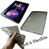 Soft TPU Gel Case for Samsung Galaxy Tab 10.1 P7100