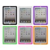 Soft silicone cover for Apple iPad/iPad 2