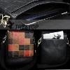 Special design leather bag for 10'' tablets PC, leather laptop bag for men--HOT SELLING!!!