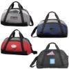 Sports Bag,travel bag,duffel bag