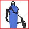 Sports Bottle Cooler