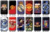 Sports design case for Iphone4