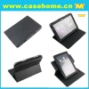 Stand style case for Samsung galaxy tab