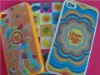 [Stereoscopic Picture] Case for I Phone 4