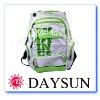 Strong Nylon Backpack Bag