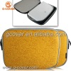 Stylish design for Neoprene Netbook case,case for netbook