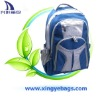 Super Hot-Sale Laptop Backpack(XY-T445)
