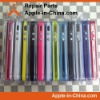 TPU bumpers case for iphone 4 4s