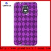 TPU case for Samsung Within D710 Epic Touch 4G(PAYPAL)