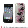 TPU phone cases for Iphone 4G mobile phone