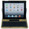 Tablet Case For iPad 2