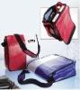 Tarpaulin Laptop Bag