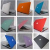 Top quality Crystal Case for Apple MacBook Pro 15