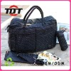 Top quality durable mummy bag