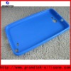 Tpu case for galaxy note i9220