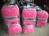 Travel Trolley luggage bag for Braiz Market