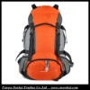 Travel mountaineering sports back pack