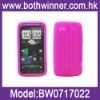 Tyre silicone case for HTC Sensation G14