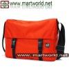 Unisex fashion waterproof messenger bag JWMB-024