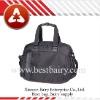 Unisex luggage bag