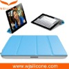 Useful Leather Smart Cover for Ipad 2