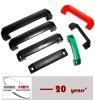 Various Plastic Handle 60mm~250mm