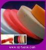 Velcro tape 100%Nylon