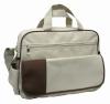 WF-8325 (3887) Baby Diaper Bag