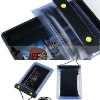 Waterproof bag for Kindle Fire case--Hot selling!!