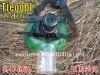 Waterproof  dslr camera bags DF-328