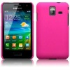 Wave M S7250 HYBRID Hard BACK COVER CASE FOR SAMSUNG WAVE M S7250