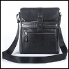 Whole sale casual leather shoulderbag