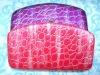 Wholesale & Retail 2011 HOT SALE fashion discount wallets