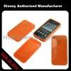 Wholesale Rubber Phone Cover Supplier