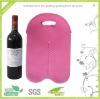 Wine Bottle Cooler Sleeve