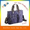 Women Business Laptop Tote Bag
