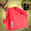 Women Polyester Business Briefcase Computer Bags