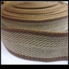 Woven Cotton tape for bags