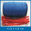 Woven Elastic Rope