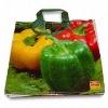 Woven Polypropylene Bag