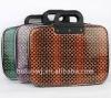 ZD20/18/19 PU&EVA Newest item notebook laptop bag