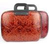 ZDA6/A8 PU&EVA notebook bag