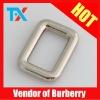 Zinc alloy bag ring ZJ99794