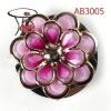 accessories handbag handbag hook