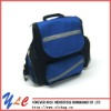 aoking laptop travel backpack