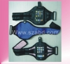 armband for iPhone 3G(IPH-073)