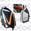 backpack laptop sling bag,shoulder bag,laptop bag