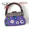bag holder handbag hook